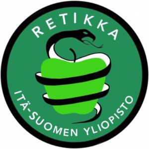 cropped-Logo-värillinen-1.jpg