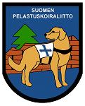Suomen Pelastuskoiraliitto
